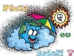 météo 128