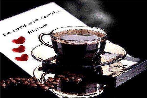 café 482