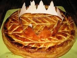 galette traditionnelle17