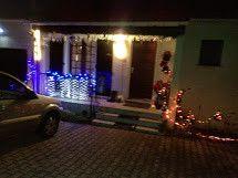 ma maison 2014