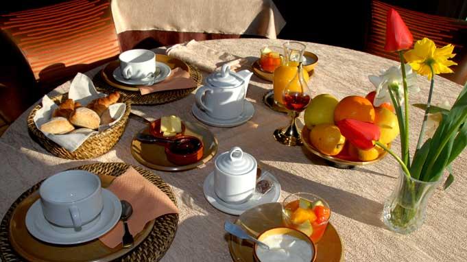 """Résultat de recherche d'images pour """"petit dejeuner a la campagne"""""""